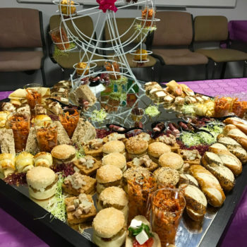 buffet-pro-cooking-for-you-evenement