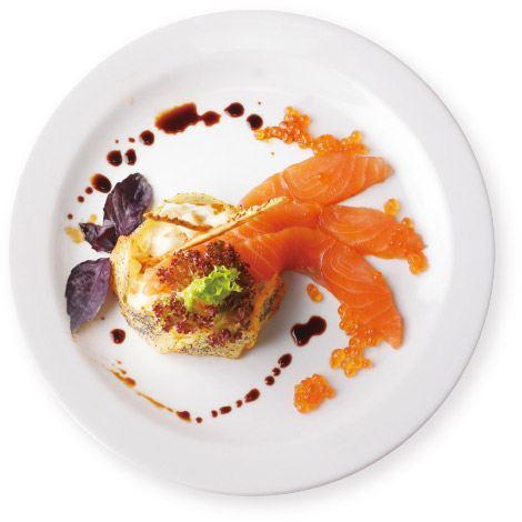 repas-traiteur-menu-delice