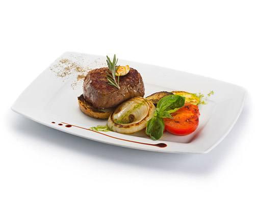 repas-traiteur-menu-prestige