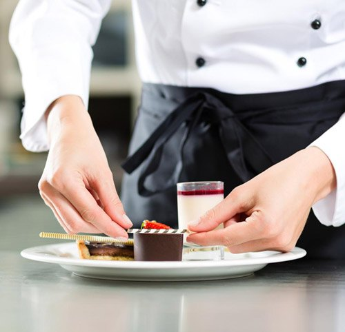 dessert-traiteur-buffet-cocktail-diantoire-mulhouse-haut-rhin