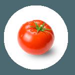 visu-avis-cooking-for-you1