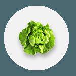 visu-avis-cooking-for-you6