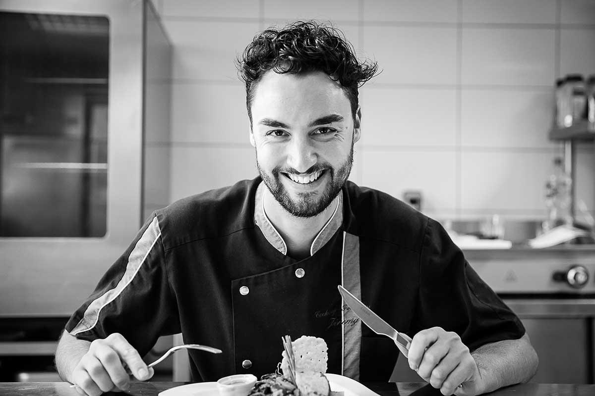 Cooking for you: Traiteur en Alsace